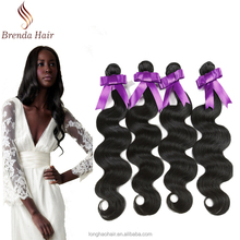 Wholesale Brazilian Human Hair 50 inch High Grade, Sex Human Hair Unprocessed Raw Virgin