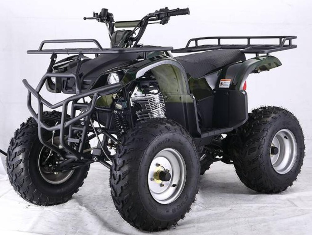 250CC motorcycle atv CS250-D 2016 hot product best sell