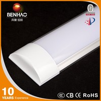 High Brightness 36W Purification Light Batten