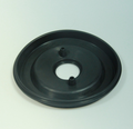 2015 Hot selling custom rubber diaphragm sheet