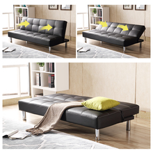 Gorl sofa cum bed couch living room sofa reclining sofa S19