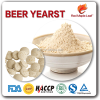 Health Food Bulk Pack Slimming Beer Yeast Tablets