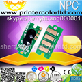Compatible chip 106R03473 106R03474 106R03475 106R03476 for Xerox 6510 6515 cartridge chip