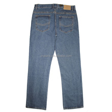 GZY seven models high quanlity 2013 new style fashion men jeans focus jeans