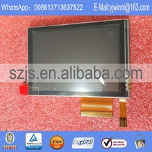 TM035HBHT6 3.5inch TFT Good price LCD Panel in sales