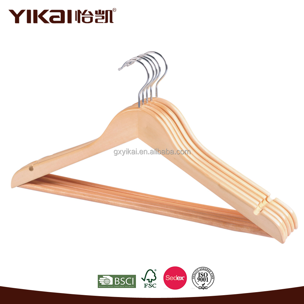 Gold Suplier Yikai Brand Wholesale and Cheap Price Hot Sale Hanger