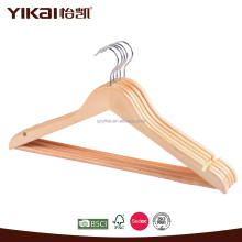 Gold Supplier Yikai Brand Wholesale and Cheap Price Hot Sale Hanger