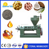/product-detail/high-efficiency-low-consumption-sunflower-oil-mills-60239006609.html