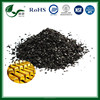 Bulk Activated Carbon Price per ton,Cheap Activated Carbon Price