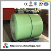 steel coil from China ppgi coils galvanized iron coil price High Quality Pre-painted Galvanized Sheet