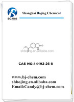 Top sale Methyl 2-oxoindole-6-carboxylate,CAS NO.14192-26-8 with high purity