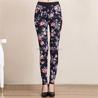 New Arrival hot sale wholesale women sexy leggings