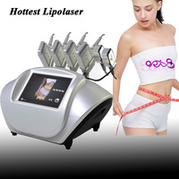 Doris beauty cheap price ultra cavi lipo slimming machine for home use LS651