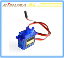 SG90 9g Mini Micro Servo for RC 250 450 Helicopter Airplane