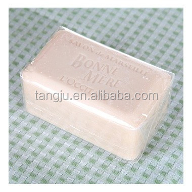 Custom Beauty Cheap Wholesale Mini Bar Soap made in China
