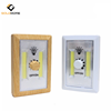 2 COB Cordless Switch Light With
