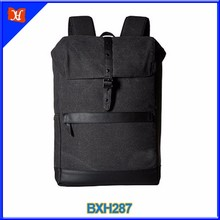 Water resistant computer rucksack backpack high end quality laptop bookbags