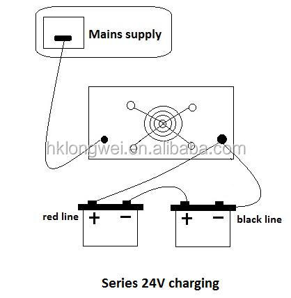 Car Battery Cell furthermore Fuel Cell Engines likewise Solar Panels Capacity together with Free Hho Generator Plans Pdf Wiring Diagrams furthermore Furniture Queen Metal Bed Frame. on solar cell cars