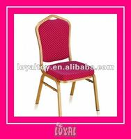 China Cheap Economical oak dining chairs uk For Wholesale