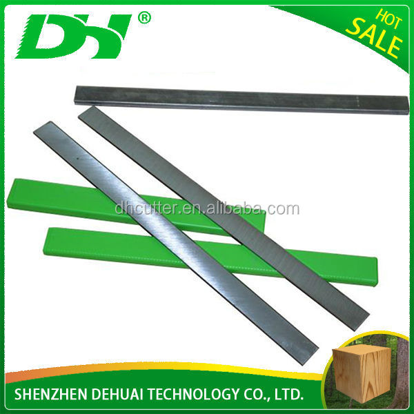 300x30x3 20mm TCT wood floor planer parts for hard wood