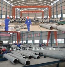 STEEL PIPE FABRICATION PRODUCTION LINE; PIPING SPOOL FABRICATION PRODUCTION LINE