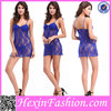 Fast Shipping Mix Color Cheap Sexy Lingerie Hot Baby Doll Sex Women Sleep Wear No MOQ