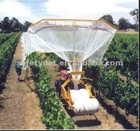 PE Insect Net for Green House / Anti-insects Net