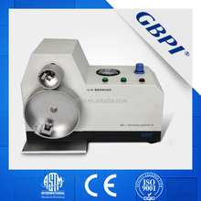 Ink Rub Testing Instrument (Gx-B2 )