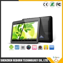 Wholesale Tablets 10.1 Android 4.4 RK3188 PIPO M9 Quad Core Android 4.4 Super Smart Tablet PC