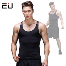 Top Selling Custom Stringer Mens Gym Tank Top Manufacturer