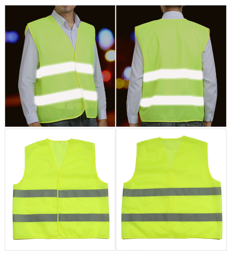 Wholesale safety vest buy cheap safety vest from chinese for Ikea safety vest