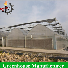 Best price for greenhouse blowing polyethylene film