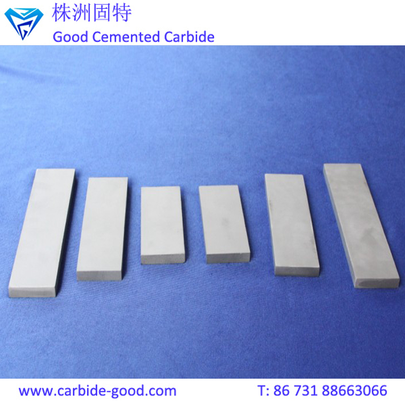 carbide strips(6)