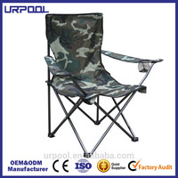 wholesale folding chairs military folding chair foldable camping chair
