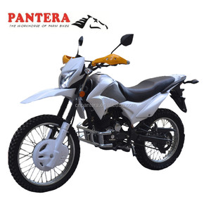 50cc to 250cc Spoke Wheel Best Quality Motorcycle