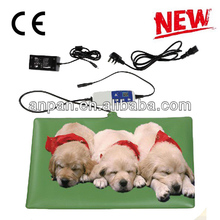 MHP-E1220 2013 New Product Dog Electric Pad