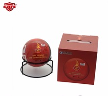 On sale firm fire extinguisher ball