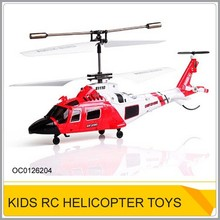 Iphone controlled 3ch rc drone helicopter toy with gyro OC0126204