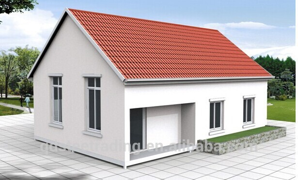 nouveau design maison pr fabriqu e en alg rie avec des. Black Bedroom Furniture Sets. Home Design Ideas
