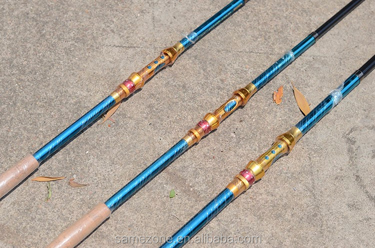 Best graphite fishing rods for Favorite fishing rods