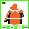 Widely Used Well Designed Protective Clothing