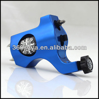 Hot Selling New Design Strong Power Motor Tattoo Machine