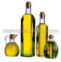 Syria olive oils export to Shenzhen/Guangzhou/Xiamen Port