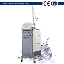 alibaba china 1064nm 532nm q switched nd yag laser tattoo removal machine