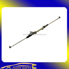 Car power steering rack for Citroen Xantia 9451136980