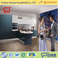 Modern kitchen cabinets factory outlet free used kitchen cabinets