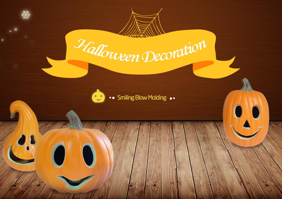 Hallo Halloween Decoraties : Shenzhen city jia qi plastic co ltd halloween decoration