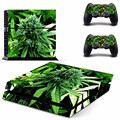 for PS4 console skin vinyl decal for PS4 Playstation 4 skin sticker