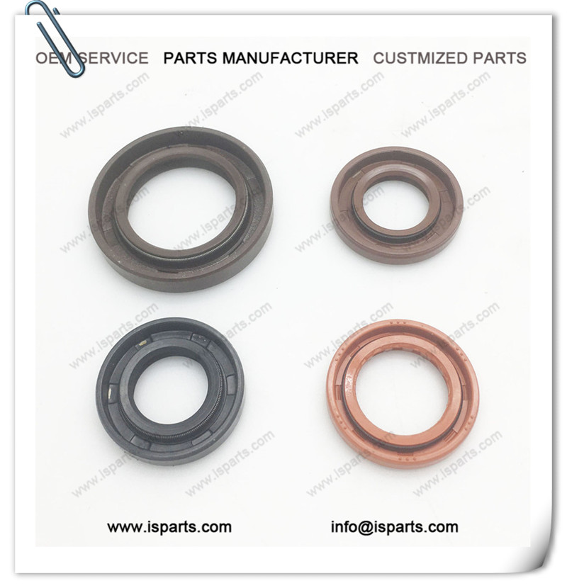 Wholesale Oil Seal Set for GY6 50cc 139QMB Scooter Engine