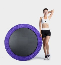 Best selling Foldable Factory Competitive Price Cheap Wholesale Trampoline Kids Mini Trampoline